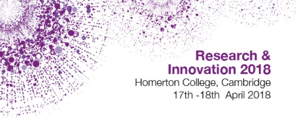 research and innovation 2018