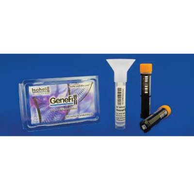 DNA Saliva Collection Kits